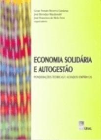 Economia Solidária e Autogestão