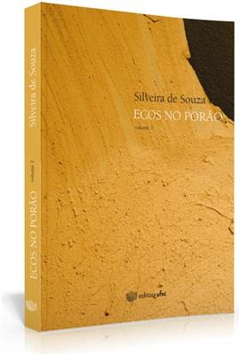 Ecos no porão: Volume 2 (edição esgotada)