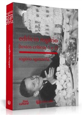 Edifício Rogério: textos críticos 1 e 2