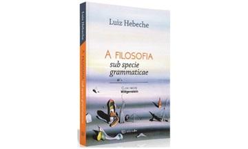 Editora da UFSC lança obra sobre o filósofo austríaco Wittgenstein
