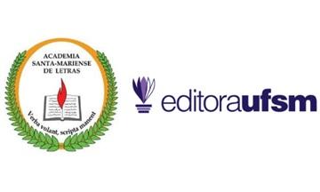 Editora UFSM confirma apoio à 6ª edição do Concurso de Literatura Infantil Ignez Sofia Vargas