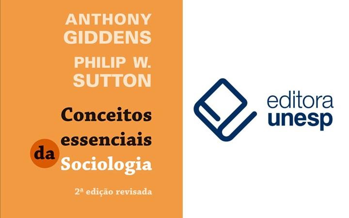 Editora Unesp constrói panorama atual da Sociologia em novo título