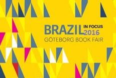 Editores poderão ter suas obras expostas gratuitamente em feiras internacionais
