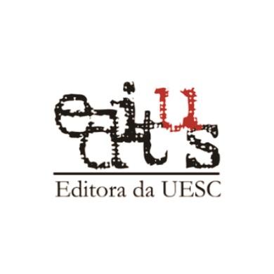 Editus - Editora da UESC