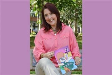 Editus lança livro infantojuvenil sobre aspectos migratórios