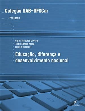 Educação, Diferença e Desenvolvimento Nacional