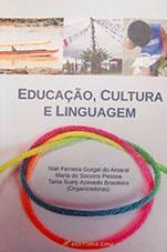 Educação, cultura e linguagem