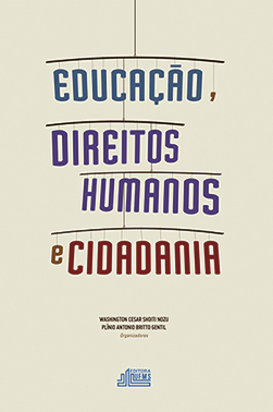Educação, Direitos Humanos e Cidadania
