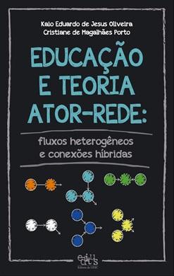 Educação e teoria ator-rede