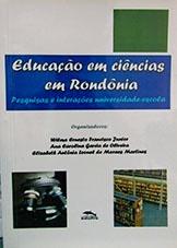 Educação em ciências em Rondônia