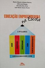 Educação empreendedora na escola