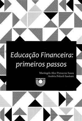 Educação Financeira: primeiros passos
