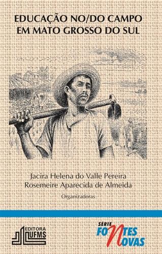 Educação no Campo em Mato Grosso do Sul