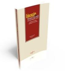 EDUCAÇÃO & HISTÓRIA CULTURAL EM COMUNIDADES RURAIS