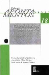 Educação ambiental e seus desafios (SÉRIE APONTAMENTO N. 18)