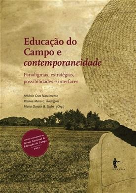Educação do campo e contemporaneidade
