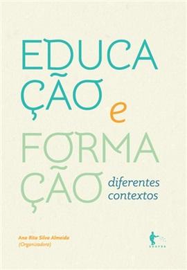 Educação e formação: diferentes contextos