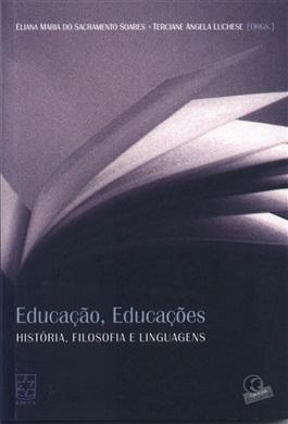 Educação educações