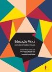 Educação Física: currículo, formação e inclusão