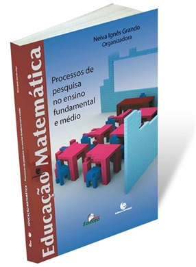 Educação matemática: processo de pesquisa no ensino fundamental e médio