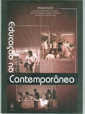 Educação no Contemporâneo