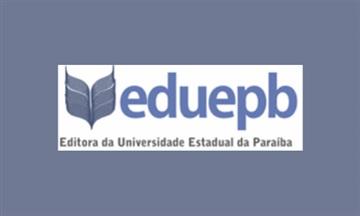 EDUEPB lança dois títulos no início de julho