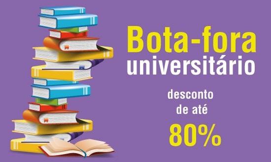EdUFSCar participa do Bota-fora universitário da UNESP