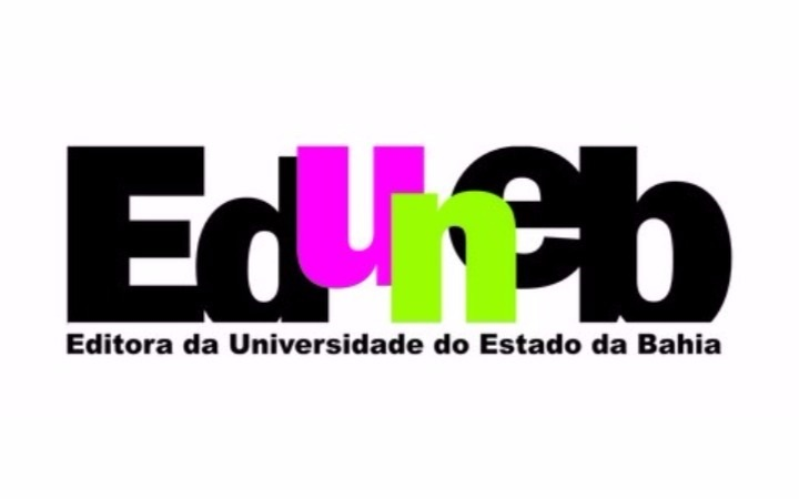 Eduneb participa de três eventos de destaque na Bahia
