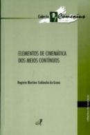 Elementos de cinemática dos meios contínuos