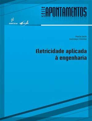 Eletricidade aplicada à engenharia