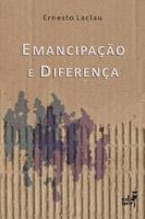 Emancipação e diferença