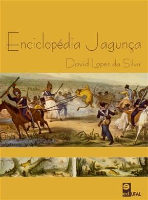 Enciclopédia Jagunça