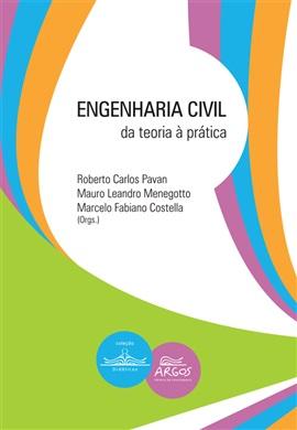 Engenharia civil da teoria à prática