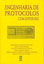 ENGENHARIA DE PROTOCOLOS COM LOTOS/ISO