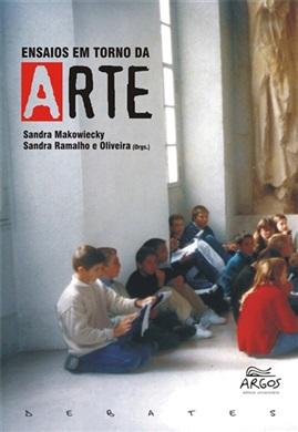 Ensaios em torno da arte