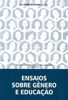 Ensaios sobre gênero e educação