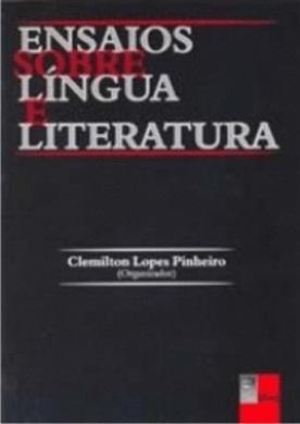 Ensaios sobre Língua e Literatura