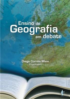 Ensino de Geografia em debate