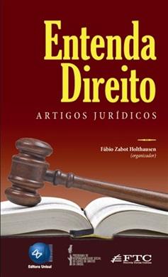Entenda Direito - Artigos Jurídicos