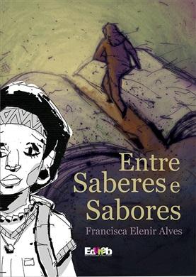 ENTRE SABERES E SABORES
