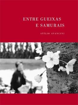 Entre gueixas e samurais