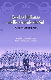Escolas italianas no Rio Grande do Sul