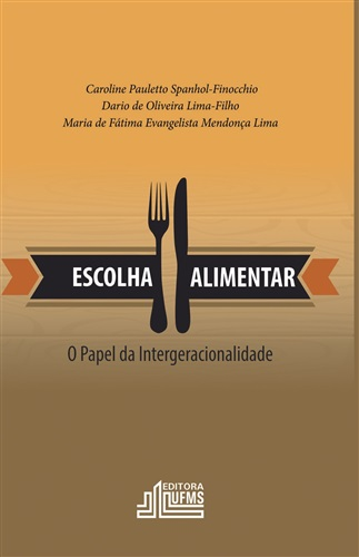 Escolha Alimentar – O Papel da Intergeracionalidade