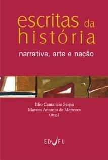 ESCRITAS DA HISTÓRIA