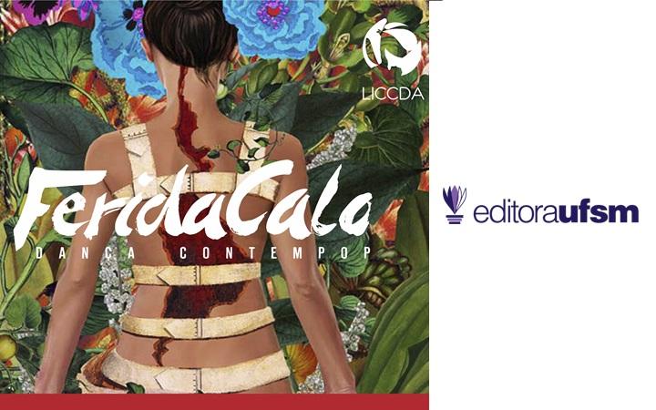 Espetáculo sobre Frida Kahlo tem nova apresentação no campus da UFSM