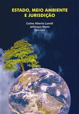 Estado, meio ambiente e jurisdição