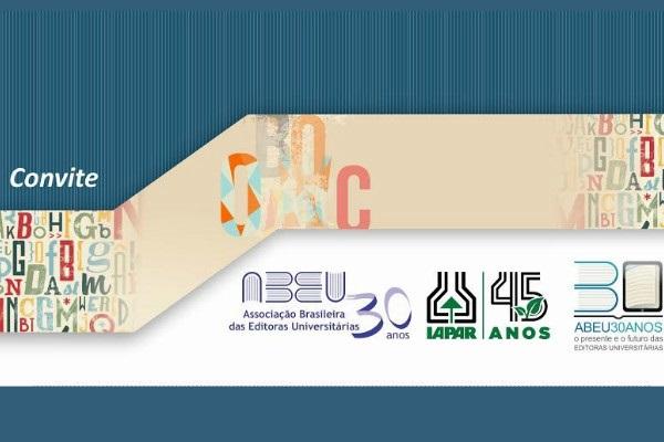 Inscrições para a XXX Reunião Anual da ABEU abrem nesta quinta-feira, 30