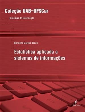 Estatística aplicada a sistemas de informações
