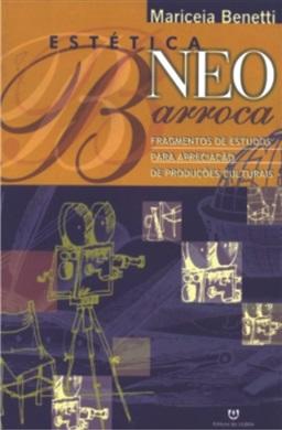 Estética Neobarroca