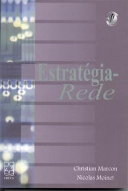 Estratégia-rede